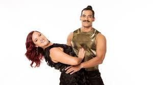 DWTS NZ: Amelia McGregor says William Waiirua won't be twerking ...