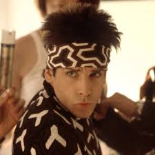 Best Quotes From Zoolander