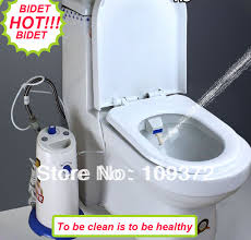 japanese bidet toilet combo. free shipping best personal electronic heated toilet seat warm water wc bathroom bidet spary combination japanese combo b