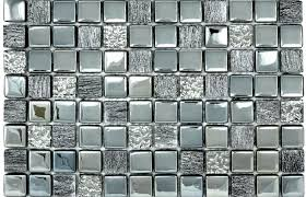 full size of cleaning ceramic tile shower floors diy cleaner tiles bathroom stunning designs bathrooms outstanding