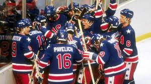1980 'Miracle on Ice' Team USA Gold-Medal Winner, Found Dead at 63