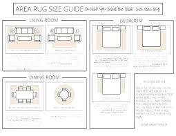 rug size for bedroom area rug dimensions rug size for queen bed what size rug for rug size for bedroom