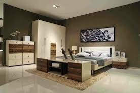 Bedroom Colors Brown Bedroom New Color Room Cream Rug Brown Wall Bedroom  Color Schemes With Brown