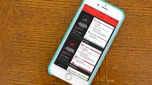 Resume Apps Resume Tips How To Create A Resume On Your IPhone 4