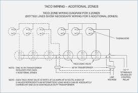 circuit diagram zone valve auto wiring diagram circuit diagram zone valve wiring diagram datasource circuit diagram zone valve