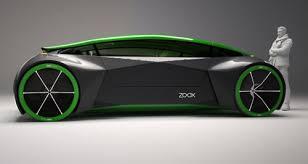 Автомобиль будущего каким он будет Автомобиль будущего Каким он будет
