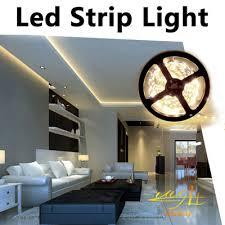 cove lighting diy. ☆Super Sale☆ [UUCat] Led Strip Light 5050 RGB Cove - Lighting Diy E