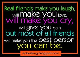 Kaibigan Quotes Tagalog Inspirational Tagalog Quotes About Inspiration Tagalog Quotes About Friendship