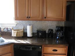 Tin Backsplashes For Kitchens Tin Backsplash Pictures Kitchen Long Life Tin Backsplash