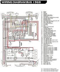 1975 vw bus engine wiring diagram wiring library 1962 vw beetle wiring diagram vw bug ignition wiring diagram 73 vw wiring diagram free