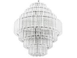 Подвесная люстра chandelier carducci