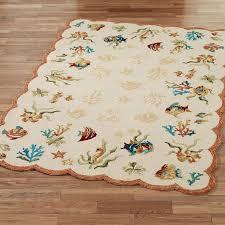 menards outdoor area rugs amazing outdoor rugs menards