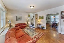 Brooklyn Homes for Sale in Bay Ridge at 343 79th Street