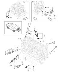 buy porsche 991 mki 911 2012 crankcase parts design 911 in 4