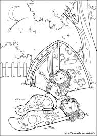 Small Picture Mickey Coloring Pages On Coloring Book Info Coloring Coloring Pages