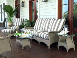 idea outdoor furniture covers or home design ideas plans free lloyd flanders patio