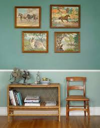 Small Picture Home Decor Ideas Cheap Awesome 4 And Easy Diy For Better Homes