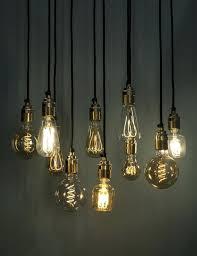 led bulbs for chandelier medium size of chandeliers new bop led bulb amber lamp full clear glass led candelabra bulbs 60w 5000k