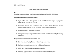 child abuse essay the oscillation band child abuse essay