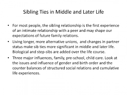 Sibling Love Quotes Adorable Quotes About Sibling Love Quotes About Siblings Love Love Life