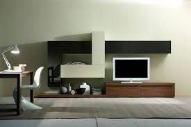Small Picture Lcd Walls Design Simple Design Wall Units For Living Room Home