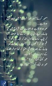 Pin By Busy Girl On Bindas Log Quotes From Novels Urdu Quotes