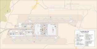 File Airport Munich Diagram De Png Wikimedia Commons