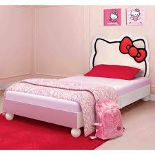 bedroom compact black bedroom furniture for girls light hardwood alarm clocks table lamps brown sterling bedroom compact black bedroom furniture