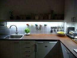 led light under cabinet kitchen cabinet lighting under shelf led lighting under desk lighting under cabinet