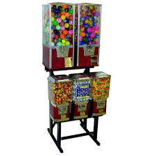 We Buy Vending Machines Unique Sell Your Gumball Machine For The Most Cash At We Buy Pinball