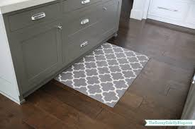 kitchen rugs. Beautiful Kitchen Inside Kitchen Rugs M