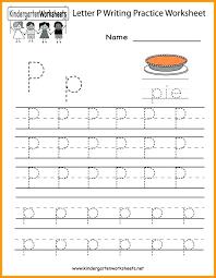 Kindergarten Worksheets Kindergarten Printable Worksheets Coloring ...
