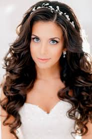 hairstyles for wedding wedding hairstyles loose curls hairstyles ideas Wedding Hairstyles Loose Curls loose hairstyles for wedding wedding hairstyles loose curls hairstyles ideas wedding hairstyles loose curls