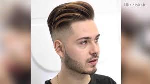 Frisur Schneiden Lange Vs Ist Kurze Haare Frisuren F R Jungen