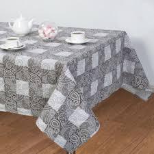 Купить кухонный текстиль недорого в Москве - интернет магазин ...