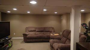 basement remodelers. Stunning Basement Finishing Project In South Milwaukee, WI Remodelers