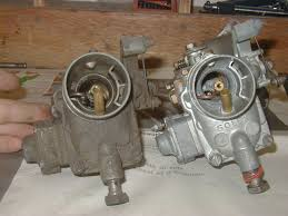 aircooledtech s tools on the diy soda blaster