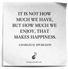 Spurgeon Quotes Amazing Charles Spurgeon I Wish More People Would Understand This R ME