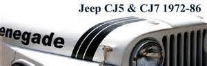 83 cj7 wiring diagram images jeep cj5 cj7 cj8 parts 1972 1986 midwest jeep willys
