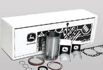 engine parts information from john deere engine overhaul kits genuine john deere