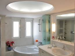 Ceiling domes with lighting Light Bulb Ceiling Domes With Lighting Cove For Bathrooms Gypsum Buy Fypon Crown Molding Porch Columns Fiberglass Columns And Millwork Ceiling Domes With Lighting Cove For Bathrooms Gypsum قبة