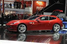 Car wallpapers > ferrari > ferrari four > all wallpapers > ferrari ff 2011 photos. Ferrari Ff And Lamborghini Aventador Sold Out For 2011 Autoevolution