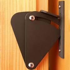 barn door latches and hinges sliding barn door jamb latch ke lock for sliding barn door