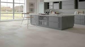 homebase laminate flooring best of floor homebase floor tiles homebase ceramic tile effect laminate