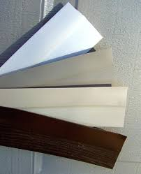 garage door weather stripping trim garage door trim seal capable garage door trim seal sides and top weather strip vinyl garage door molding weather seal