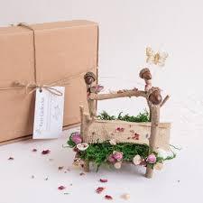 home fairy garden kits