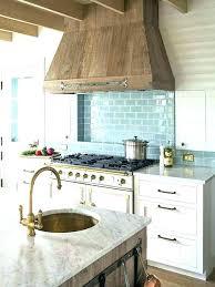 Copper Kitchen Cabinet Hardware Design Ideas White Kitchen Cabinets