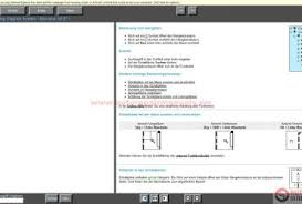 bmw wds wiring diagrams bmw wiring diagrams