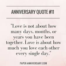 One Year Anniversary Quotes 34 Wonderful 24 Best Anniversary Quotes Poems Images On Pinterest Anniversary