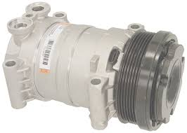 car air conditioning compressor. amazon.com: acdelco 15-22124a professional air conditioning compressor: automotive car compressor